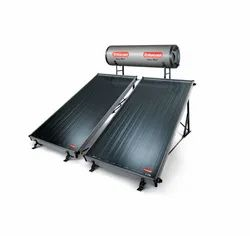 Racold Omega Max 8 Series Solar Water Heater