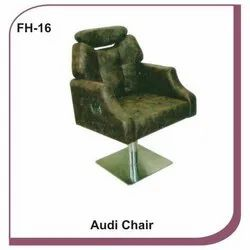 FH-16 Audi Salon Chair
