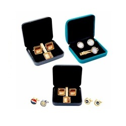 Customized Cufflinks