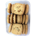Hnd 300 G Bakery Biscuit, Packaging Type: Plastic Airtight Box
