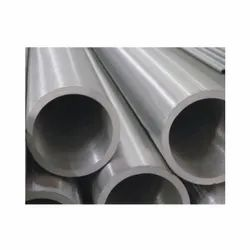 ASTM B626 Hastelloy C276 Pipe