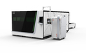 S Series High Power Laser Cutting Machine
