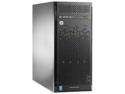 HP Server ML110