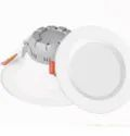 LED JUNCTION BOX - ODDY PLUS