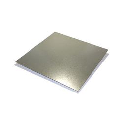 Mild Steel Galvanized Sheet Thickness 1 5 Mm Eagle Steel Industries Private Limited Id 18261799088