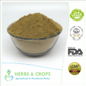 Herbs And Crops Brahmi Powder, Packaging Type: Pp Bags