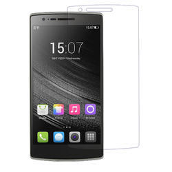 Oneplus One Anti Screen Protector