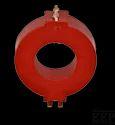 Resin Cast Current Transformer