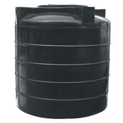 2000 L Water Tank, Capacity: Up To 5000