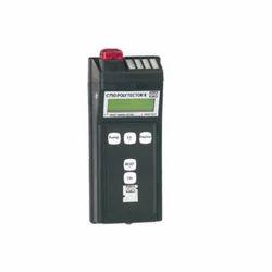 G 750 Gas Monitor