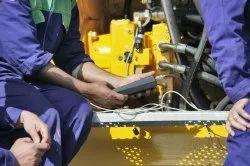 415 V Diesel Generator Repair Services, in Chennai, 15-3000 Kva