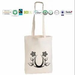 Reusable Calico  Bag Manufacturer
