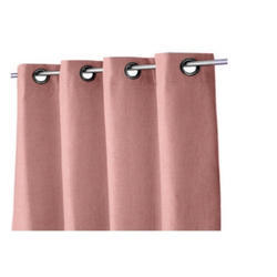 B&B Cotton Window Curtain