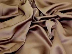 Sarena Fabric  (Plain)