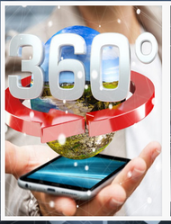 360 Video Production Service