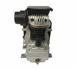 GADD750 GAHL Direct Driven Lubricated Air Compressor Pump Head, Warranty: 12 months