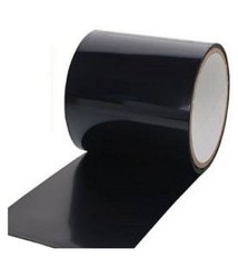 FLEX WATERPROOFING TAPE