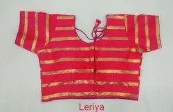 Leriya Fancy Blouse