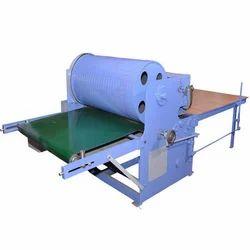 Paper Bag Making Machine and Flexo Printing Machine