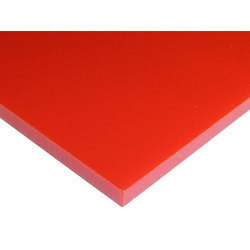Acrylic Laminate Sheet