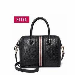 Stiya Hand Bag