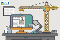 Web Based Construction Management Software
