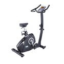 Upright Bike Hailey Fitness World