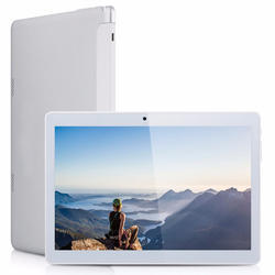 10.1 Inch 4G Tablet PC