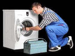 Washing Machine Repairing in Chennai, Warranty: 3 MONTH