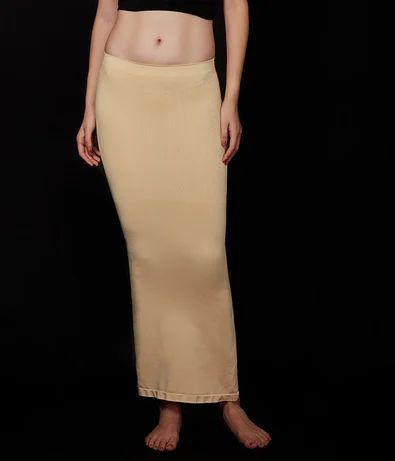 saree petticoat manufacturer in surat saree petticoat manufacturer