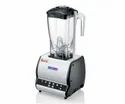Blenders With Sound Enclosure ( Barmaster Q)