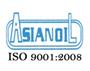 Asian Oil Company