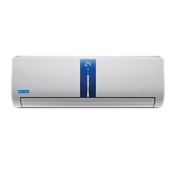 Blue Star White Room Split Air Conditioner