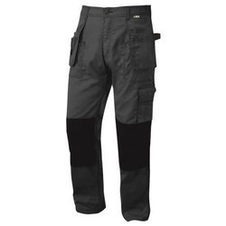 Swift Tradesman Trouser