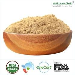 Ayurvedic Powders - Manufacturers & Suppliers in India
