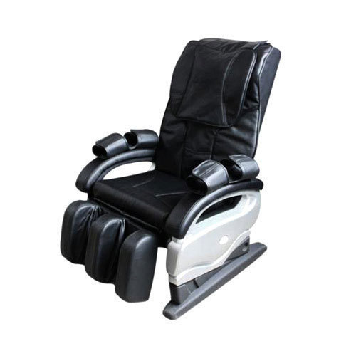 Aerofit Plastic Home Massage Chair