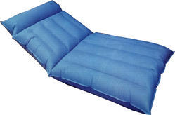 Patient Water Bed