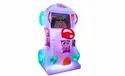 1 Player Bear Racer Game