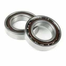 SS Spindle Bearing