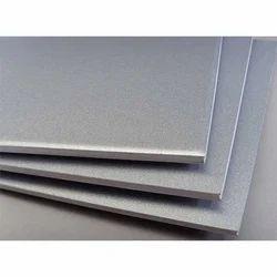 5086 H116 Aluminum Alloy Plate