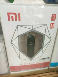 Mi Bluetooth Headset
