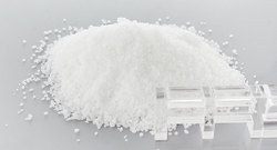 Dry Developer Powder