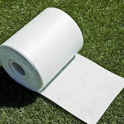 Joining Tape for Artificial Grass