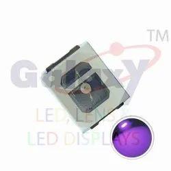 2835 UV LED