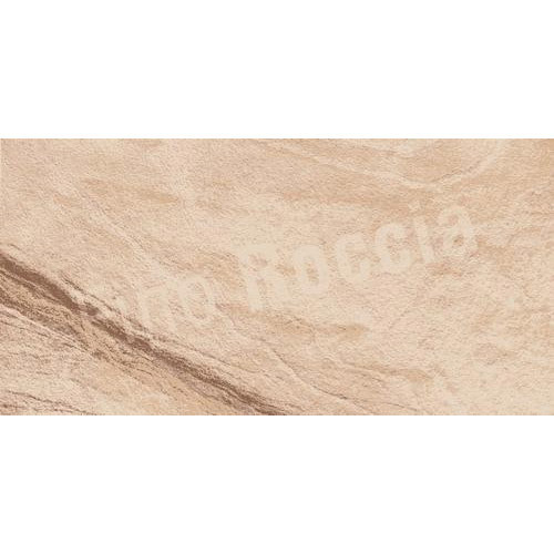 Rainbow Sandstone,Thickness: 3.5 Mm