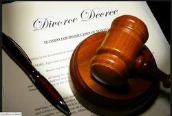 Divorce Laws Services