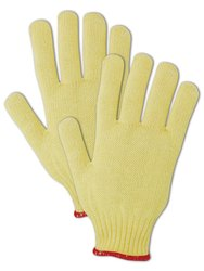 Glass Handling Gloves