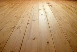 PVC Planks Flooring