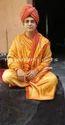 Swami Vivekanand Satue