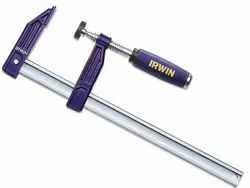 IRWIN F-Clamp Light Duty 32 10503568